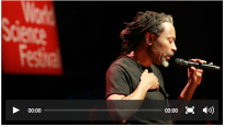 WSF Bobby McFerrin Power of hte pentatonic scale